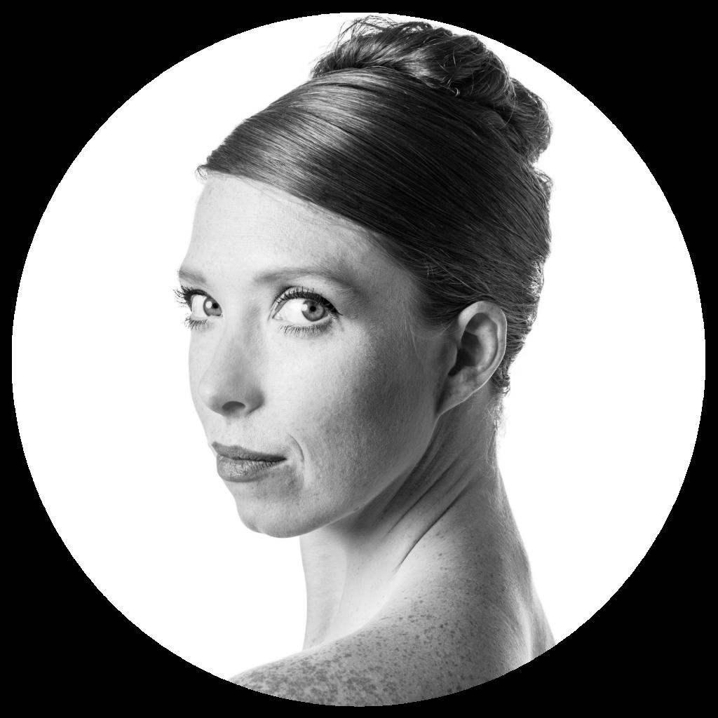 Jacqueline Moscicke